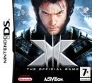 X-Men: The Official Game on DS - Gamewise