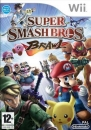 Super Smash Bros. Brawl [Gamewise]