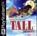 Tall Infinity