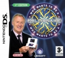 Who Wants to be a Millionaire on Gamewise