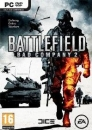 Battlefield: Bad Company 2 for PC Walkthrough, FAQs and Guide on Gamewise.co