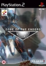 Zone of the Enders for PS2 Walkthrough, FAQs and Guide on Gamewise.co