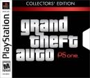 Grand Theft Auto Compilation