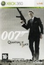 007: Quantum of Solace | Gamewise