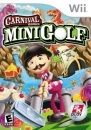 Carnival Games: Mini Golf'
