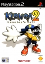 Klonoa 2: Lunatea's Veil on PS2 - Gamewise