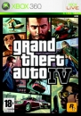 Grand Theft Auto IV for X360 Walkthrough, FAQs and Guide on Gamewise.co