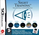 Gamewise Flash Focus: Vision Training in Minutes a Day Wiki Guide, Walkthrough and Cheats