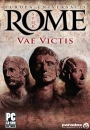 Europa Universalis: Rome– Vae Victis