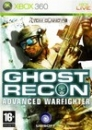 Tom Clancy's Ghost Recon Advanced Warfighter for X360 Walkthrough, FAQs and Guide on Gamewise.co