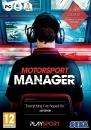 Motorsport Manager (2017)