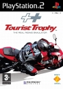 Tourist Trophy: The Real Riding Simulator Wiki on Gamewise.co