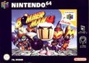 Gamewise Bomberman 64 Wiki Guide, Walkthrough and Cheats