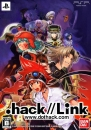 .hack//Link on PSP - Gamewise