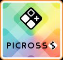 Picross S