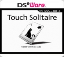 Touch Solitaire