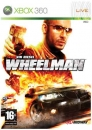 Gamewise Vin Diesel: Wheelman Wiki Guide, Walkthrough and Cheats