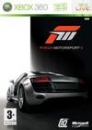 Forza Motorsport 3 Wiki on Gamewise.co