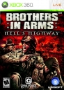 Brothers in Arms: Hell's Highway Wiki - Gamewise