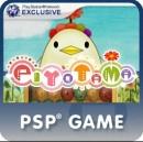 Piyotama (PSP)
