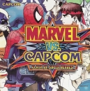 Marvel vs. Capcom: Clash of Super Heroes for DC Walkthrough, FAQs and Guide on Gamewise.co