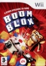 Boom Blox Wiki on Gamewise.co