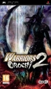 Warriors Orochi 2 on PSP - Gamewise