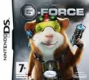 G-Force for DS Walkthrough, FAQs and Guide on Gamewise.co
