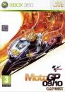 MotoGP 09/10 Wiki - Gamewise