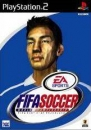 FIFA Soccer World Championship on PS2 - Gamewise