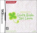 Tokimeki Memorial: Girls Side 1st Love Wiki on Gamewise.co