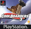 Cool Boarders 3 Wiki - Gamewise