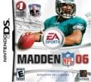 Madden NFL 06 | Gamewise