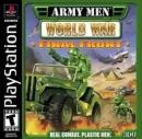 Army Men World War: Final Front