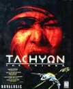 Tachyon: The Fringe