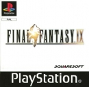 Final Fantasy IX | Gamewise