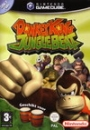 Donkey Kong Jungle Beat Wiki - Gamewise