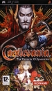 Castlevania: The Dracula X Chronicles | Gamewise
