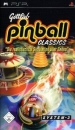 Pinball Hall of Fame: The Gottlieb Collection Wiki - Gamewise