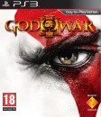 God of War III Wiki on Gamewise.co