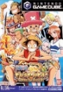 From TV Animation One Piece: Treasure Battle!