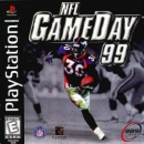 NFL GameDay 99