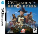 Sid Meier's Civilization Revolution on DS - Gamewise