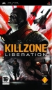 Killzone: Liberation | Gamewise