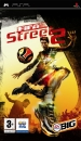 FIFA Street 2 [Gamewise]