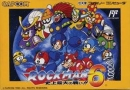 Gamewise Mega Man 6 Wiki Guide, Walkthrough and Cheats