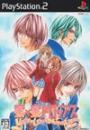 Mitsu x Mitsu Drops: Love x Love Honey Life | Gamewise
