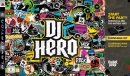 DJ Hero Wiki - Gamewise