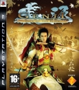 Genji: Days of the Blade on PS3 - Gamewise