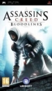 Assassin's Creed: Bloodlines Wiki on Gamewise.co